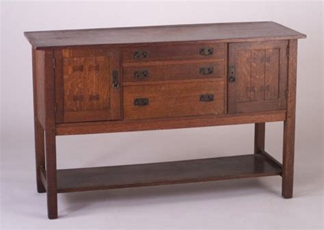 Stickley Dresser For Sale by Sideboard Awesome Stickley Sideboard For Sale Stickley