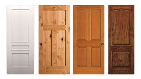 Interior And Exterior Doors Exterior Doors In San Diego Interior And Exterior