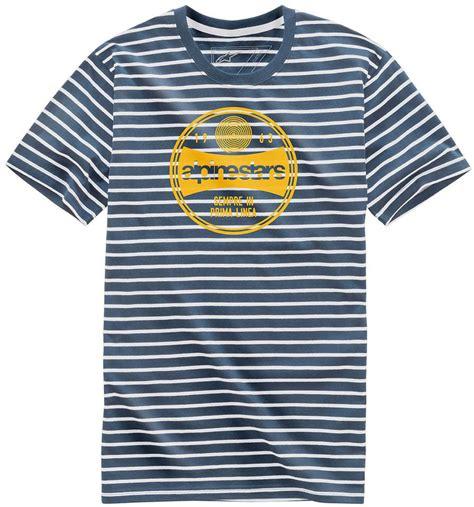 T Shirt Air Canada alpinestars clothing new york alpinestars prima t shirt