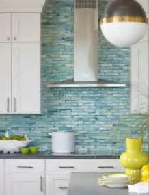 Cheap Glass Tiles For Kitchen Backsplashes Rhode Island Beach House Beach Style Kitchen Boston