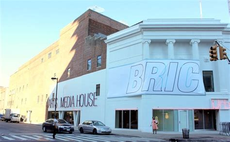 bric house sponsored the past present of bric house brooklyn s new cultural town square
