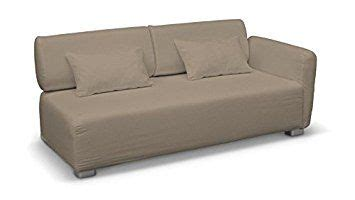 Mysinge Sofa by 17 Best Ideas About 2 Seater Sofa On