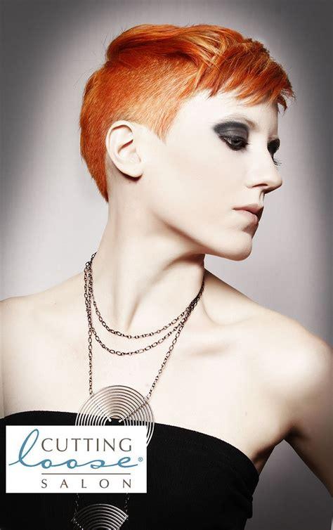 best womens haircut in sarasota florida marine as 25 melhores ideias de punk hair color no pinterest