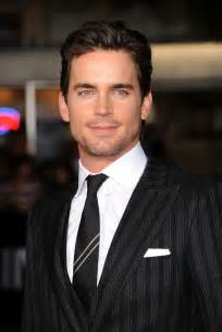 matt bomer did you these 20 are obsev