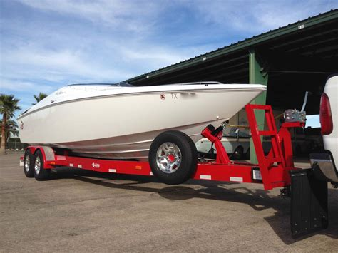 baja boats for sale houston baja 26 outlaw 2011 for sale for 79 000 boats from usa