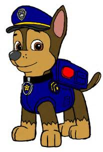 chase head paw patrol clipart clipartfest chase paw patrol clipart paw patrol chase clipart