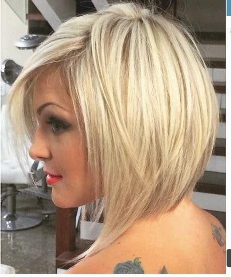 Neue Haartrends by Neue Haartrends 2018 Frauen