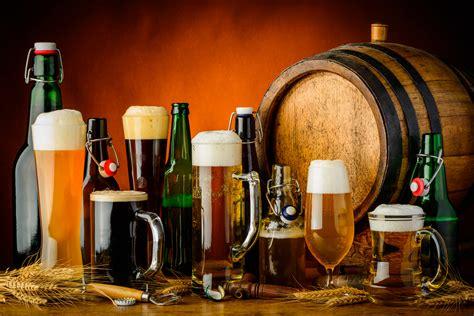 consolati esteri in italia il mercato della birra artigianale in russia russia news