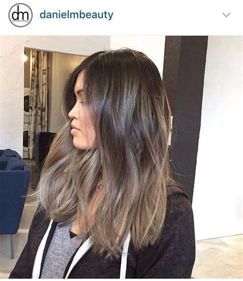 medium ash brown hair visit http www cliphair co uk 17 best ideas about light brown bob on pinterest medium