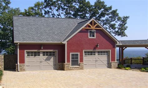 Garage With Apartments Pole Barn Garage With Apartment Boat Garage With Apartment Cabin Plans With Garage Mexzhouse