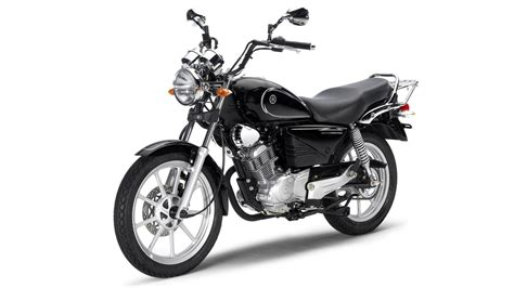 125 Motorrad Top Speed by 2013 Yamaha Ybr125 Custom Picture 501336 Motorcycle