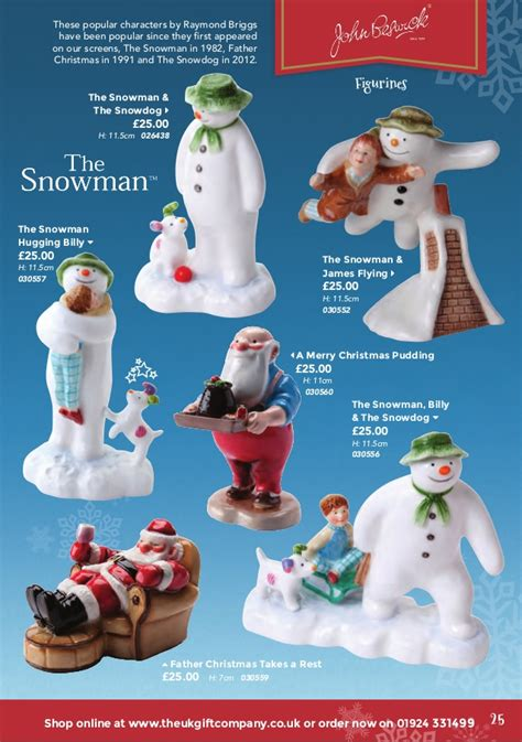 gift catalogues uk ukgc 2014 christmas catalogue uk gift web