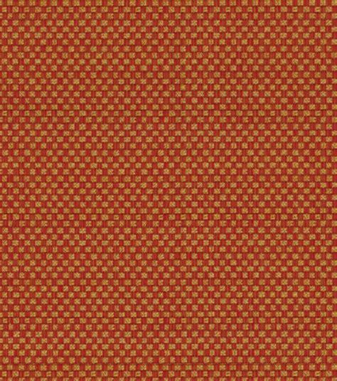 Bahama Upholstery Fabric by Upholstery Fabric Bahama Isla Lava Jo