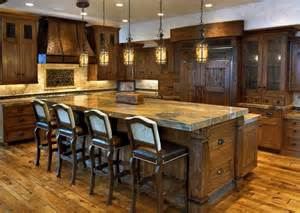 Kitchen Bars And Islands by Custom Kitchen Cht01244 Jpg 800 215 570 Kitchen Island Bar