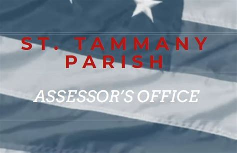 St Tammany Property Records 2017 St Tammany Property Tax Bills Out Tammany Parish Real Estate Turner