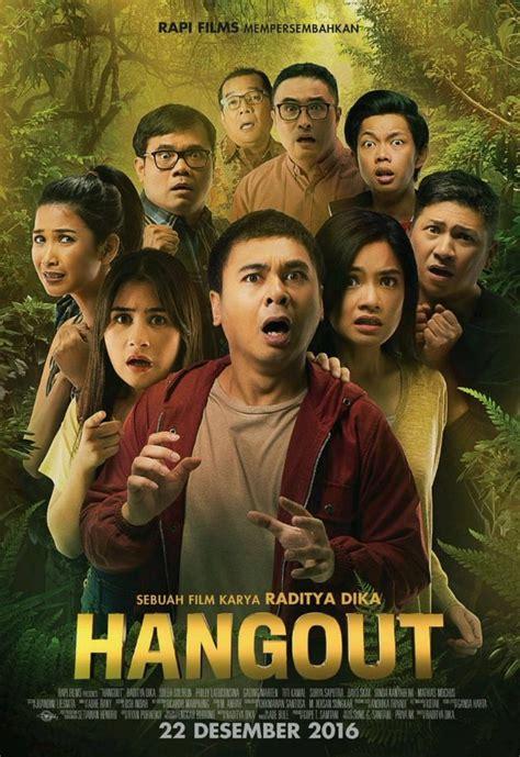 film layar lebar hangout my blog posts december 2016