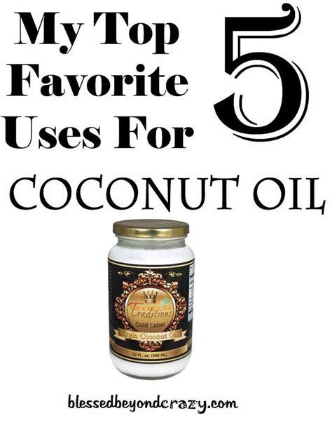 Coconut Oil Meme - 25 best ideas about success baby meme on pinterest