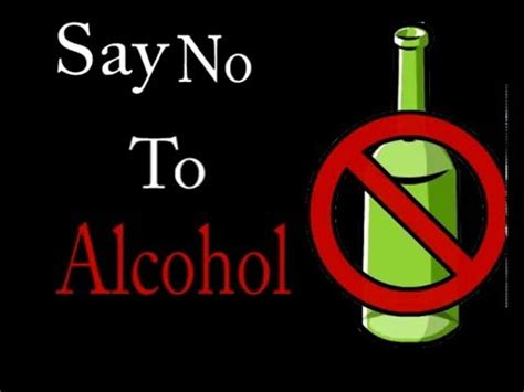 Says No To by Say No To