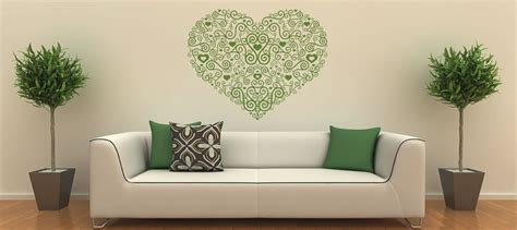 Transfer Stickers For Walls wall decal amazing ikea wall decals ikea stickers for