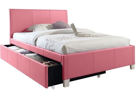 prodigious american freight bedroom sets