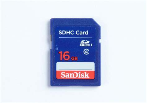 Memory Kamera Sandisk sandisk sdhc 16 gb speicherkarte memory card kamera sd karte class 4 speicher ebay