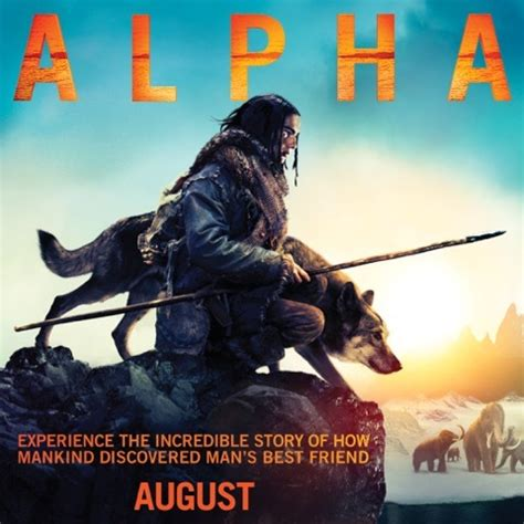 torrent alpha 2018 alfa 2018 completa en espa 241 ol castellano y latino hd