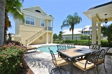 reunion vacation homes davenport fl resort reviews
