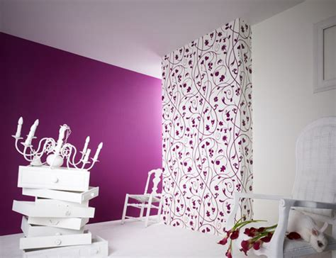 wallpaper for walls advantages 4 benefits of wallpaper for interior walls home decor report