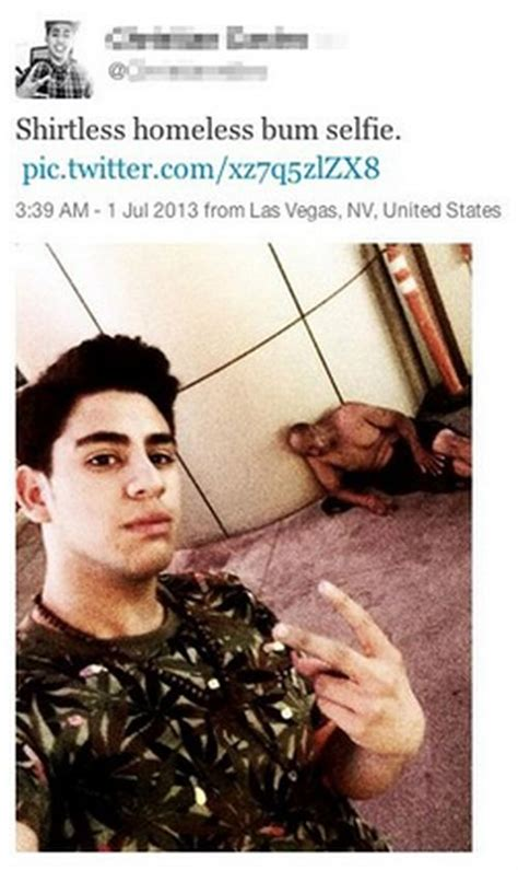 inappropriate teen selfies inappropriate selfies taken at the worst possible times
