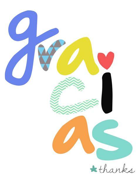imagenes que digan gracias cartelitos para dar las gracias imagenes y frases para