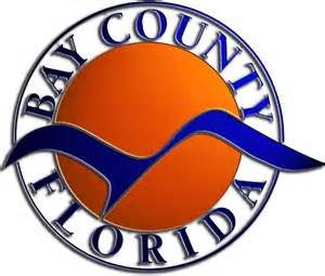 file seal of bay county florida png wikimedia commons