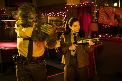 movie club another wolfcop by leo fafard another wolfcop 2017