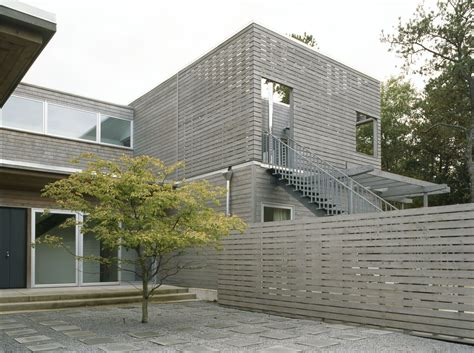 harbor house sag harbor house selldorf architects new york