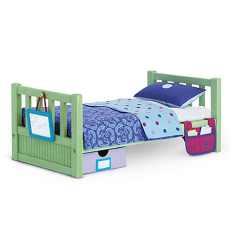 Bunk Beds Wiki C Bunk Bed Set American Wiki