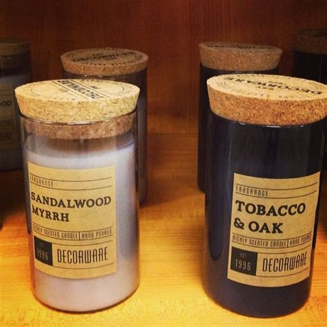 Dw Home Candles Warm Tobacco And Oak by 17 Best Images About Dw Home Candles On