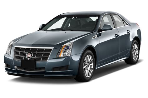 2012 cadillac cts 4 2012 cadillac cts reviews and rating motor trend