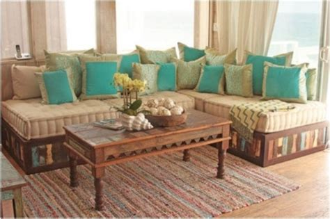 palett couch 20 cozy diy pallet couch ideas pallet furniture plans