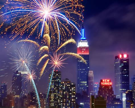 new year 2015 fireworks ny fireworks 2011 steve kelley available for license via