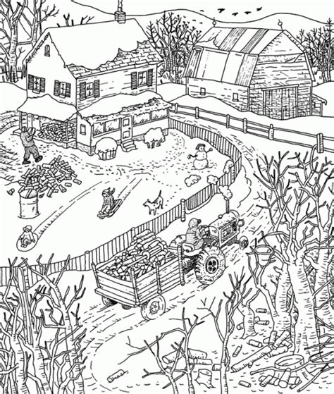 free printable holiday hidden pictures free coloring pages of easter hidden objects