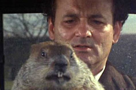 groundhog day ebert bill murray lissa