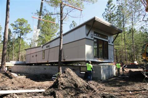 clayton house net zero savannah ihouse opens for tours at green bridge farm savannah ihouse clayton