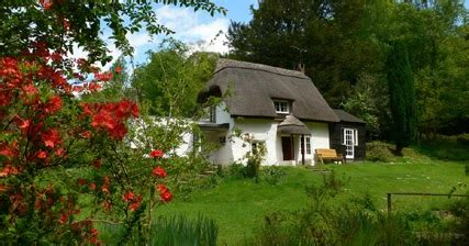Self Catering Cottages In The New Forest new forest cottages beautiful self catering
