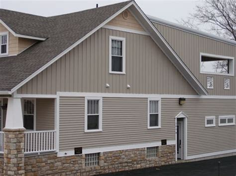 house siding colors ideas best 25 vinyl siding ideas on pinterest