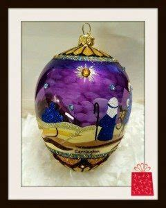 reed and barton christmas ornaments md anderson s 2014 gift guide