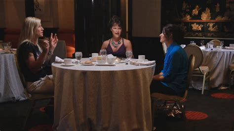 wwe table for 3 table for 3 is the smartest most relaxed show on wwe