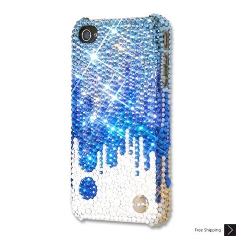 Phone Cases Torrent Swarovski Iphone Bling Iphone Cases