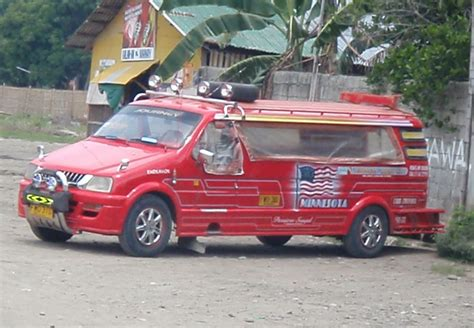 jeepney philippines for sale brand new 100 jeepney philippines for sale brand new top 5