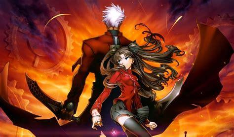 imagenes anime wasap los recomendados de los animes de temporada en oto 241 o 2014