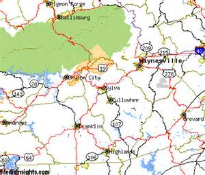 sylva vacation rentals hotels weather map and attractions