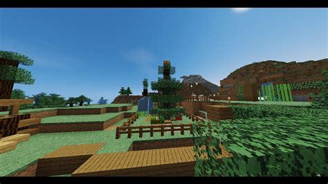 membuat rumah pohon minecraft minecraft survival indonesia 6 quot edisi natal quot membuat pohon